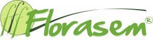 Desarrollo e investigación - Florasem