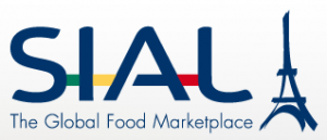 sial-logo2014