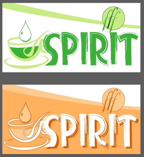 spirit 1 y 2