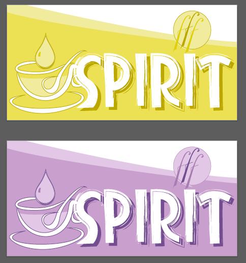 spirit 5 y 6